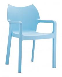 Krzesło Diva