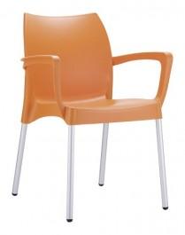 Krzesło Dolce