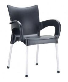 Krzesło Romeo