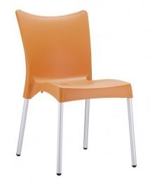 Krzesło Juliette