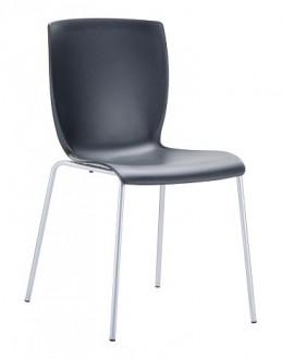 Krzesło Mio