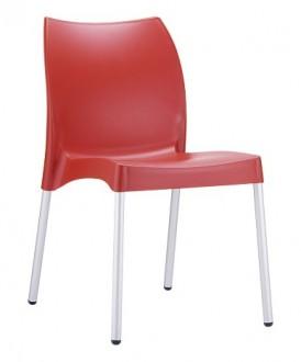 Krzesło Vita