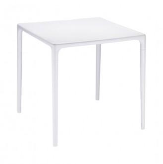 Stół Mango White