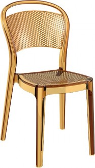 Krzesło Bee