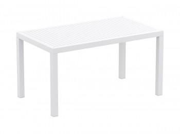 Stół Ares 140