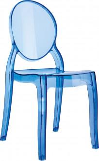 Krzesło dziecięce Baby Elizabeth