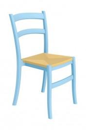 Krzesło Tiffany-S