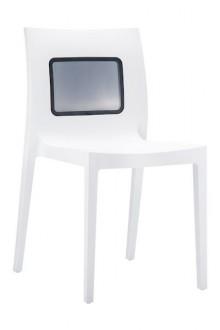Krzesło Lucca-T
