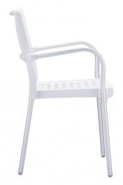 Krzesło Gala