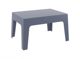 Stolik Box Table