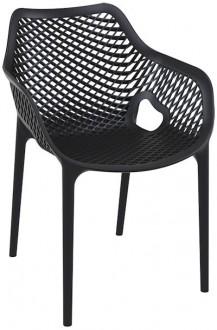 Krzesło Air XL