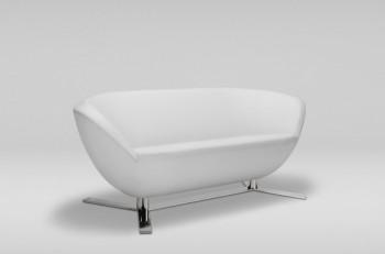 Sofa Only Plus