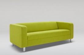 Sofa 3-os. Cubby 4N-3