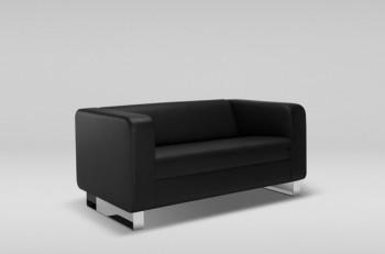 Sofa 2-os. Cubby 2P-2