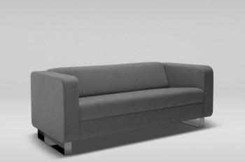 Sofa 3-os. Cubby 2P-3
