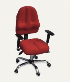 Krzesło biurowe Classic Pro