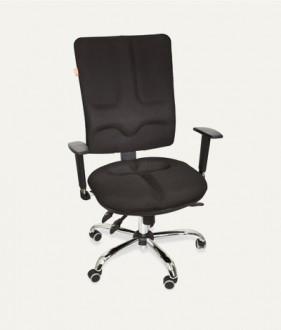 Fotel biurowy Business