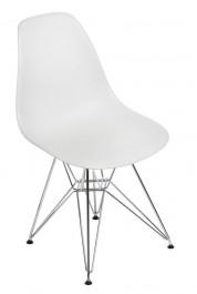 Krzesło PC016 insp. DSR