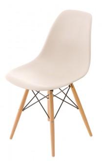 Krzesło P016W insp. DSW