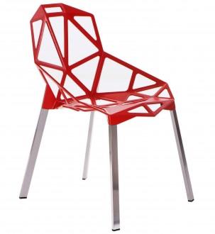 Krzesło Gap insp. ONE