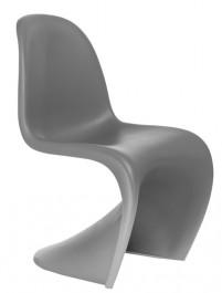 Designerskie krzesło Balance PP insp. Panton