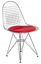 Krzesło Net insp. Wire