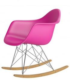 Krzesło P018RR insp. RAR