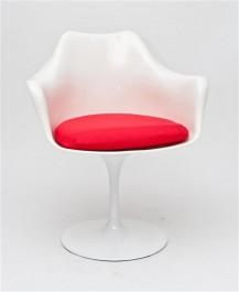 Krzesło TulAr insp. Tulip