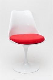 Krzesło Tul insp. Tulip