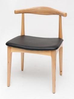 Krzesło Codo insp. Elbow