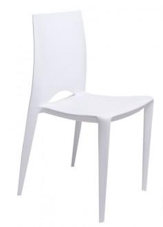 Krzesło Bee insp. Bellini