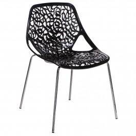 Krzesło Cepelia insp. Caprice