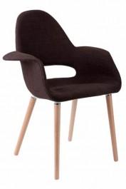 Krzesło A-Shape insp. Organic