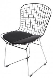 Krzesło Harry insp. Diamond