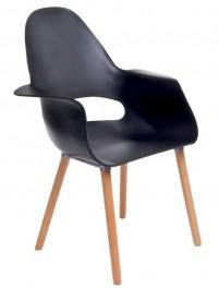 Krzesło A-Shape PP