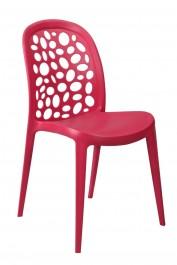 Krzesło Bladder insp. Dandelion Chair