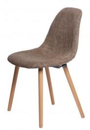 Krzesło Cosy