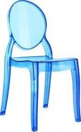 Krzesło dziecięce Mia