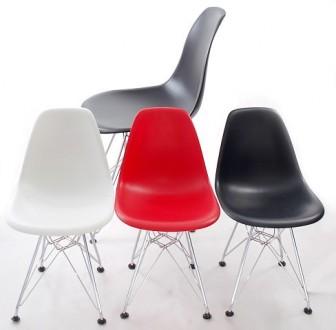 Krzesło dziecięce Junior P016 insp. DSR (1 szt.)
