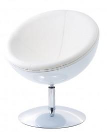 Fotel obrotowy Mercury