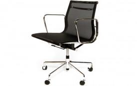 Fotel biurowy CH1171T siateczka