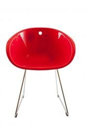 Krzesło Cube insp. Gliss