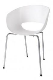 Krzesło Shell