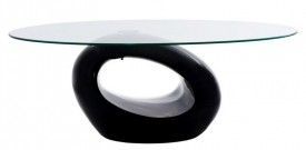 Stolik Ring