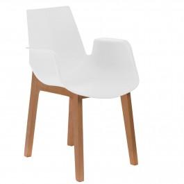 Krzesło Mokka
