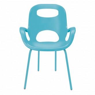 Krzesło OH Umbra