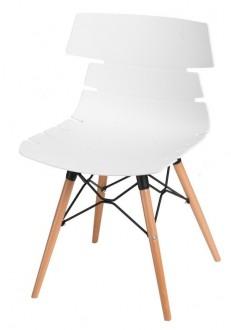 Krzesło Techno DSW