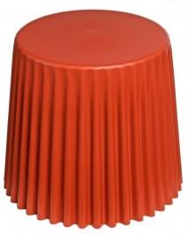 Nowoczesny stolik  kapsel Cork