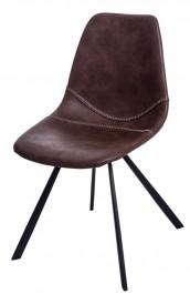 Tapicerowane krzesło Vincent M