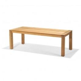 Stół ogrodowy prostokątny Jambi